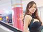 泰國性感名模