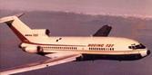 美國航空公司測試完波音新系統 決定延長禁飛期限