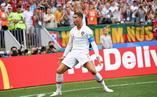 世界盃-C羅4分鐘破門葡萄牙勝