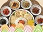 韓國美食節