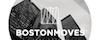 BostonMoves波士頓租房