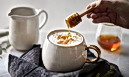 網紅奶茶自己做