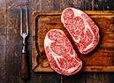 全世界最頂級的牛肉