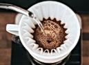 在家衝出好喝的咖啡