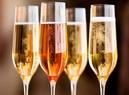 起泡酒七種釀造法
