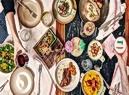 2019紐約的美食版圖