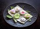 京都甜品店巡礼