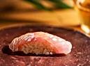 星级认证鮨料理餐厅