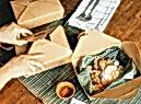 菲律賓美食
