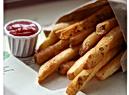 最好吃的薯條TOP10