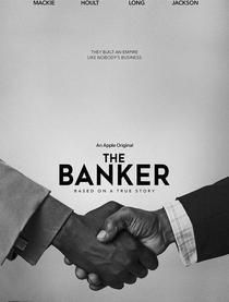 《银行家》