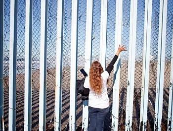 川普:美国下周将开始清理境内数百万非法移民