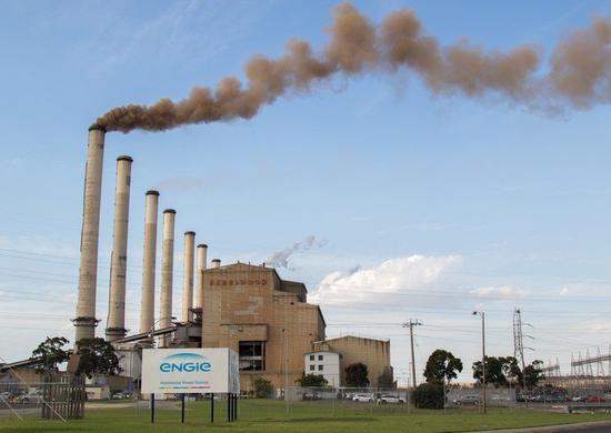 奥勒冈州原本近日要通过全面减碳法案,但共和党议员在表决时集体失踪,以杯葛法案通过 台湾醒报(撷自wikipedia)