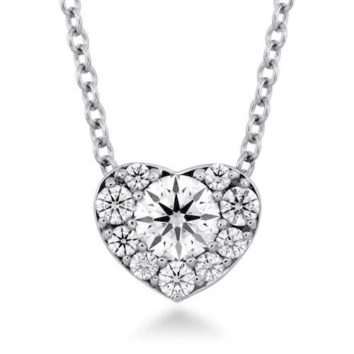 全世界車工最完美的HOF鑽石