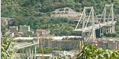 意高架橋垮塌事故已致39人死 運營方或遭鉅額罰款