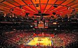 NBA最值錢的球隊要被賣了?