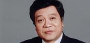 主持人趙忠祥去世享年78歲