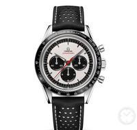 熊貓盤計時碼錶推薦