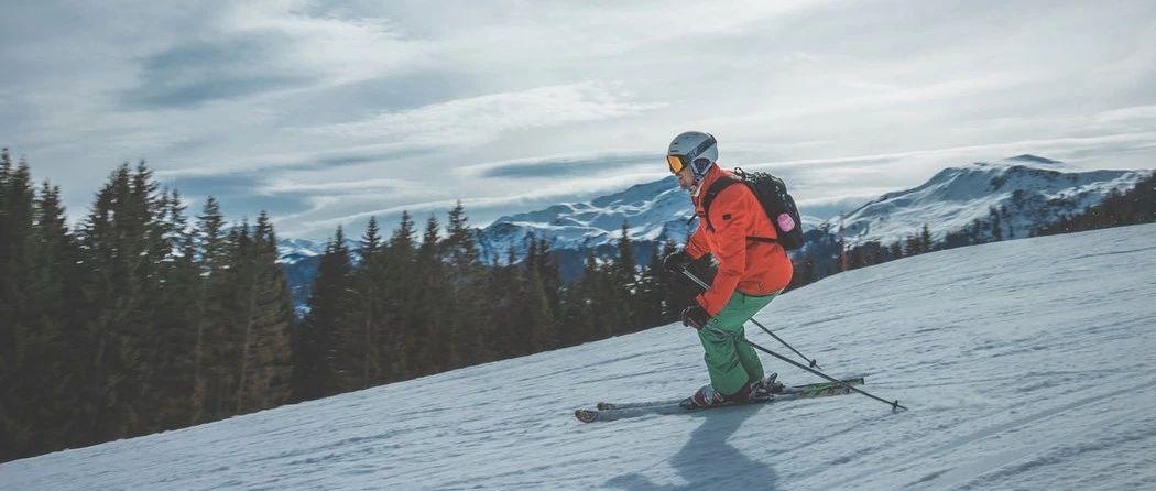 美東十大雪場大合集| 紐約大雪時節已到,是時候開始滑雪了!