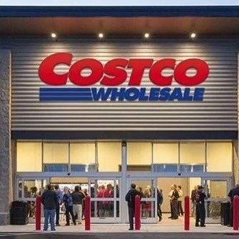 改政策啦!COSTCO本週五起每張卡僅限2人入場!查看更多調整…