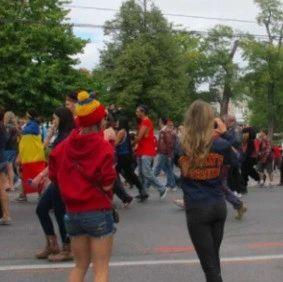 哭了!加拿大皇后大學、西大宣佈:萬衆期待的活動被取消!